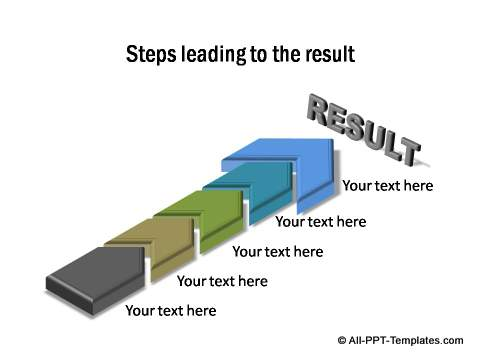 PowerPoint Steps 29