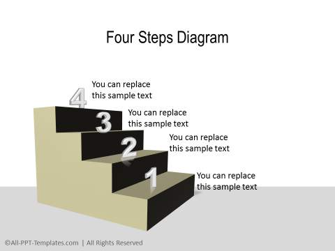 PowerPoint Steps 44