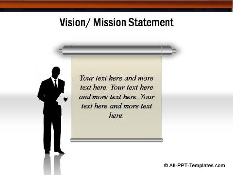 topshop mission statement