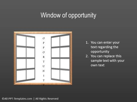 PowerPoint Success 01