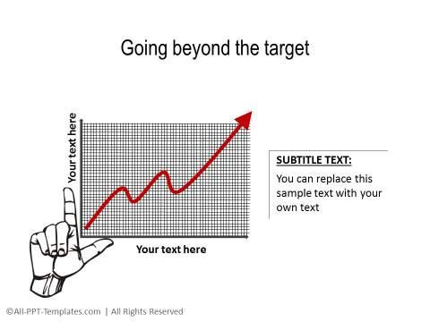 PowerPoint Success 19