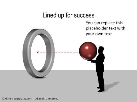 PowerPoint Success 25