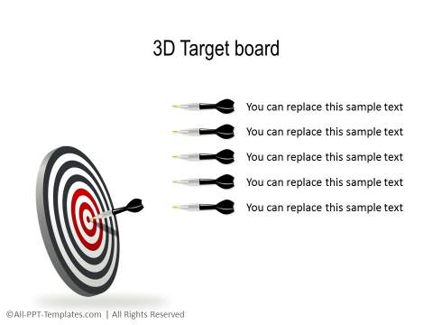 PowerPoint Target 02