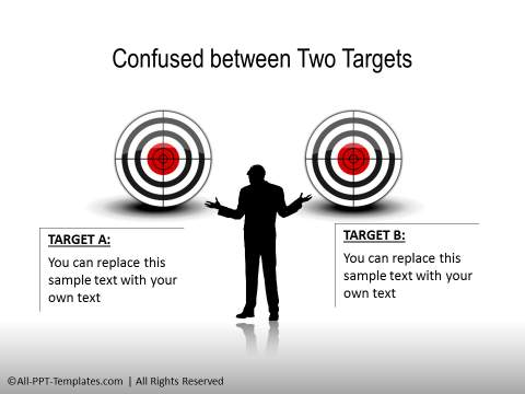 PowerPoint Target 07