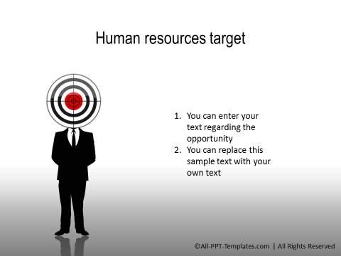 PowerPoint Target 08
