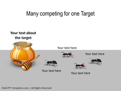 PowerPoint Target 11