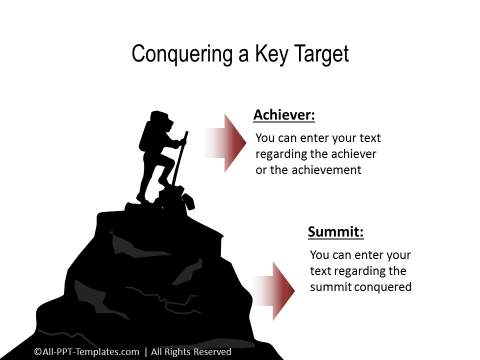 PowerPoint Target 12