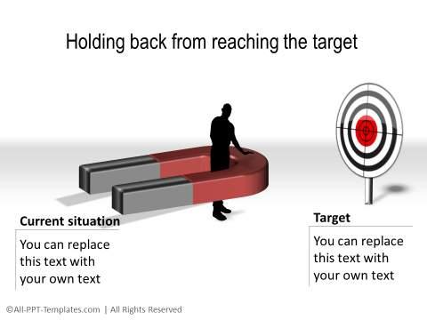 PowerPoint Target 14