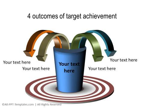 PowerPoint Target 15