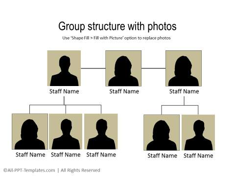 PowerPoint Team Introduction 04