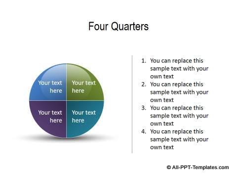 PowerPoint Wheel 22