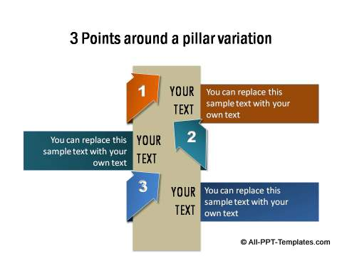 PowerPoint Information Graphics 03