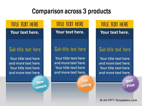 PowerPoint Information Graphics 14