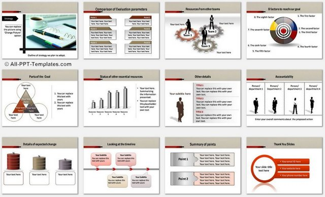 Reporting Numbers Charts 2