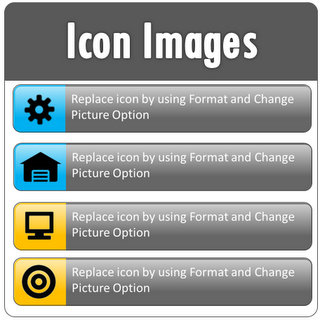 PowerPoint Icons Images