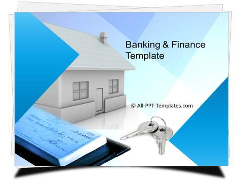 Powerpoint banking and finance template sets powerpoint home purchase template toneelgroepblik Image collections