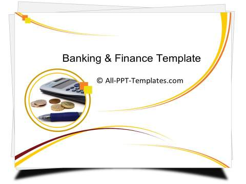 Point Simple Accounting Template