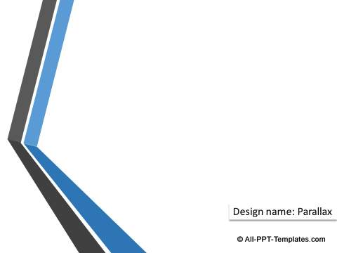 creating a powerpoint template 2013
