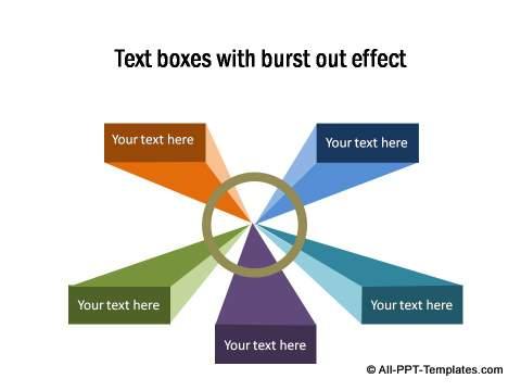 Creative Text Box 01