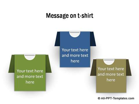 Creative Text Box 26