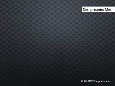 Find hidden powerpoint design elements mesh texture from powerpoint 2013 design themes toneelgroepblik Images