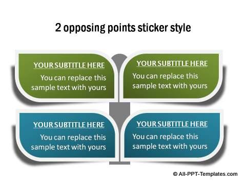 PowerPoint Creative Infographics 28