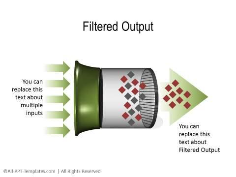 PowerPoint Filter 12