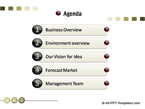 PowerPoint Business Game Plan 02