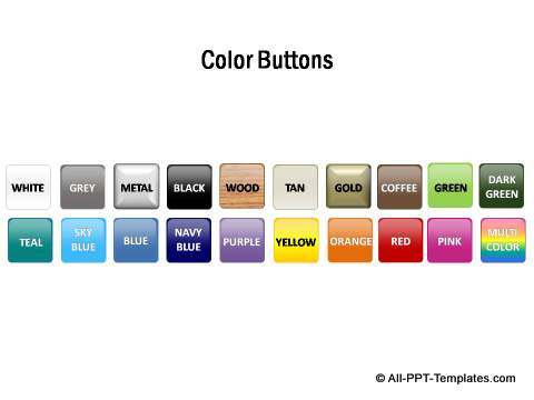 PowerPoint Icons 07