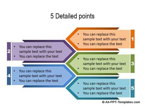 PowerPoint List 17