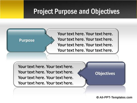 Pptx Project Blueprint  Pros and Cons