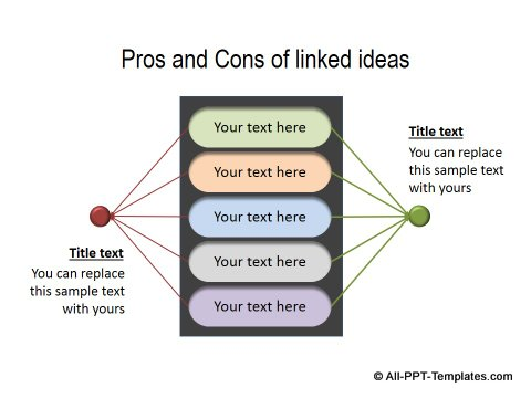 PowerPoint Pros and Cons 13