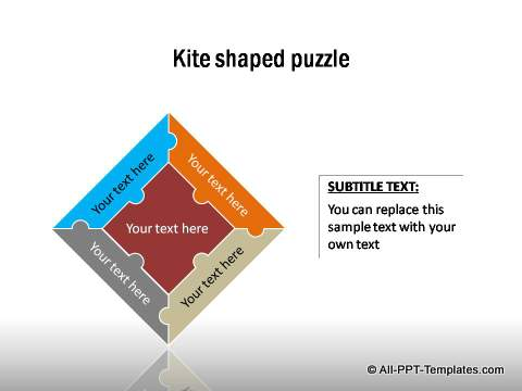 PowerPoint Puzzle 11