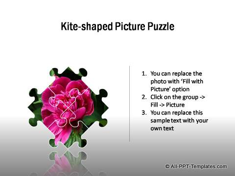 PowerPoint Puzzle 20