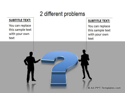 PowerPoint Questions Slide 04