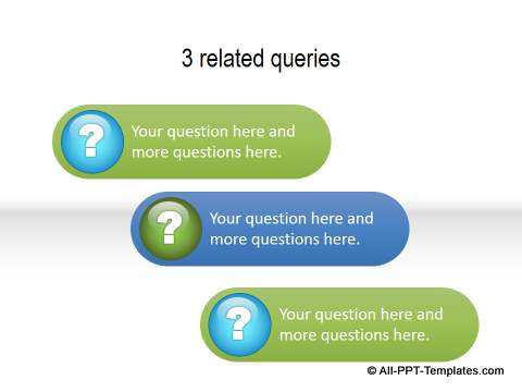 PowerPoint Questions Slide 07