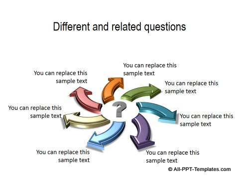 PowerPoint Questions Slide 09
