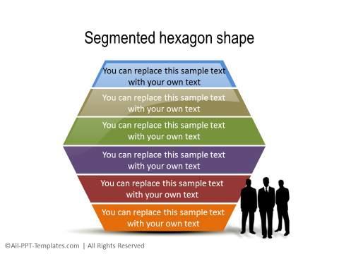 PowerPoint Shape 01