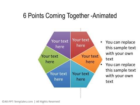 PowerPoint Shape 03