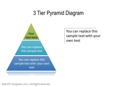 PowerPoint Shape 10