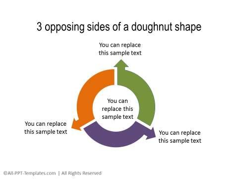 PowerPoint Shape 32