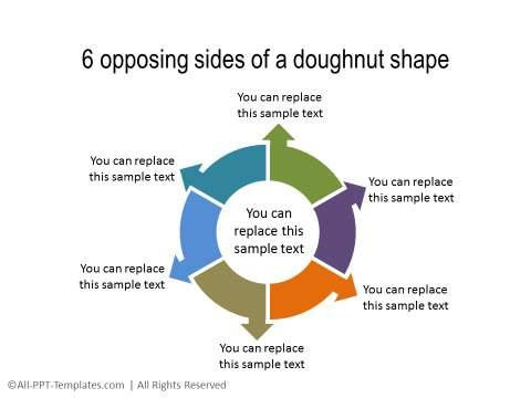 PowerPoint Shape 35