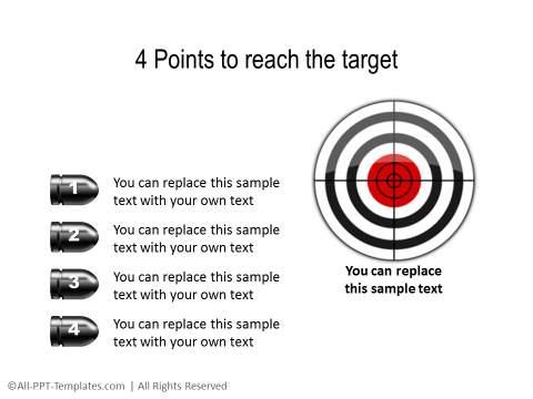 PowerPoint Target 05