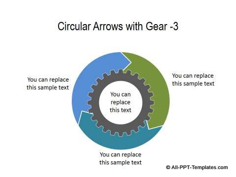 PowerPoint Wheel 02