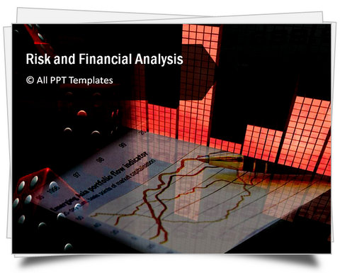 Risk and Audit Templates