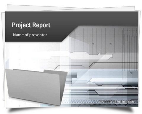 Uniqlo assessment presentation and project report